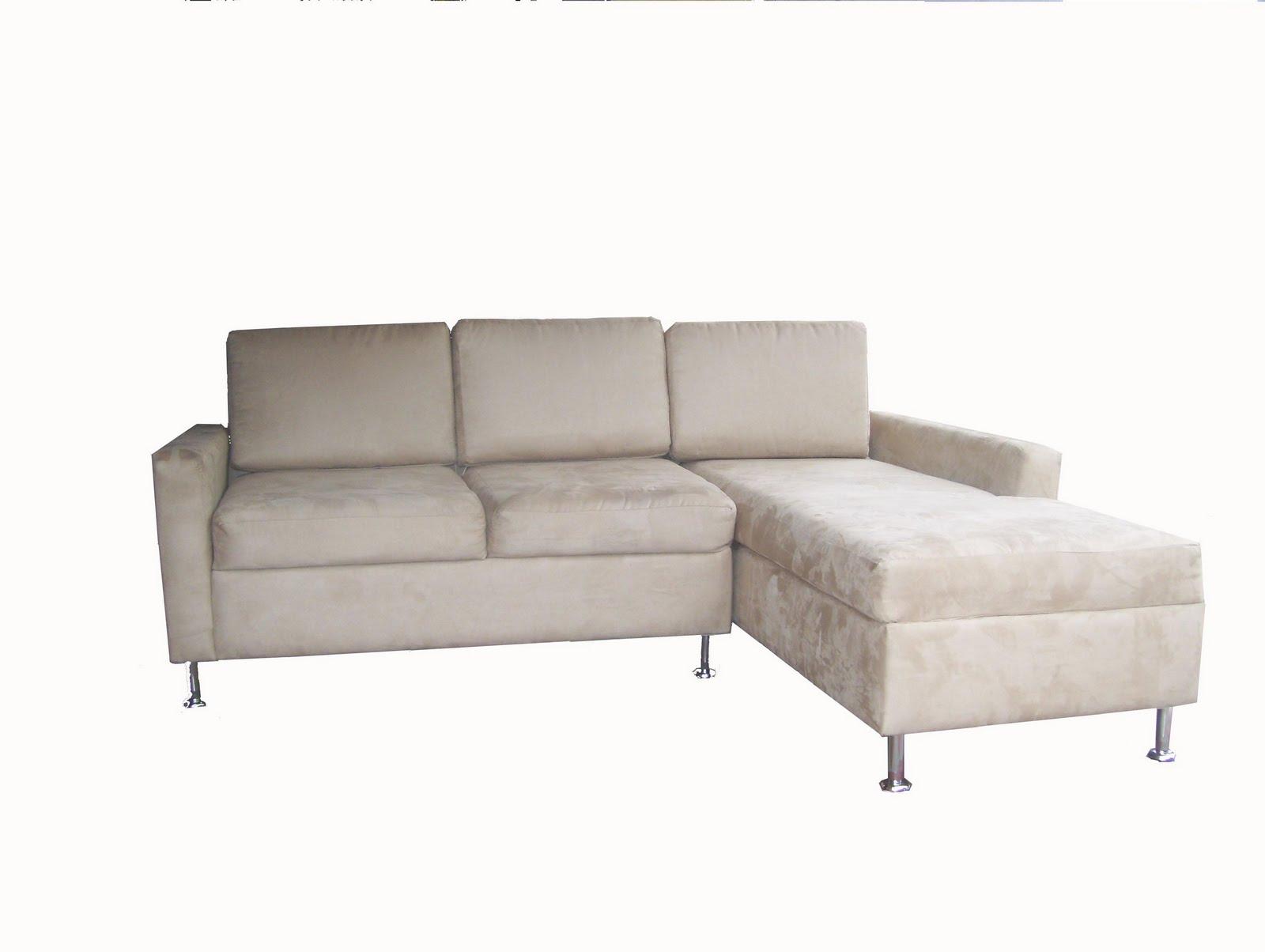 muebleskettal Sof225 modular en L tapizado en microfibra  : sofaLmicrofibrajpg from muebleskettal.blogspot.com size 1600 x 1204 jpeg 61kB