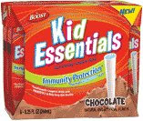 $5 off Boost Kid Essentials!