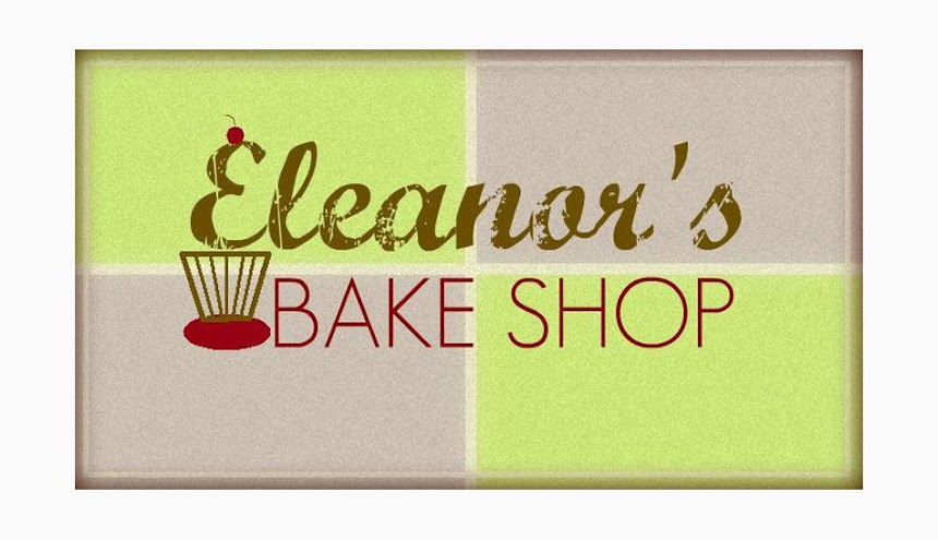 Eleanor&#39;s Bakeshop