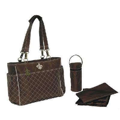 Louis Vuitton - 400 x 400  26kb  jpg