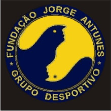 G.D. Fundação Jorge Antunes