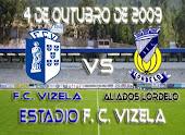 Agenda - Campeonato nacional 2ª Divisão B