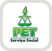 PET/SS