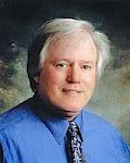 Dott. James Oschman