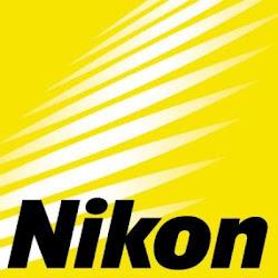 Pemilik Nikon D5000