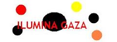 Ilumina Gaza