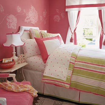 bedroom is so much more than simply a place to sleep a bedroom can be