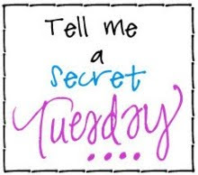 LIKE SECRETS? VISIT RASHA EVERY TUESDAY