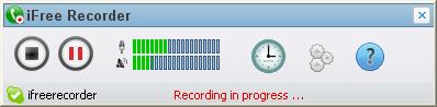 Registrare Conversazioni Skype