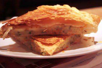 [torta+di+patate+e+camembert]