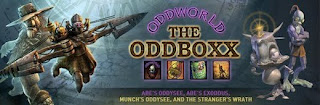 Oddworld The Oddboxx Update 2-SKIDROW
