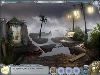Treasure Seekers The Time Has Come Collectors Edition v0.1.0.0-TE