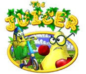 The Juicer v1.26-TE