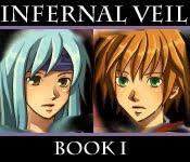 Infernal Veil I v1.6-DELiGHT