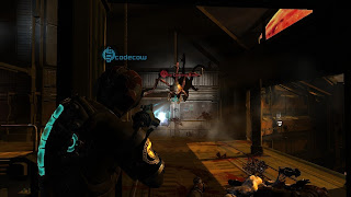 Dead Space 2-FLT