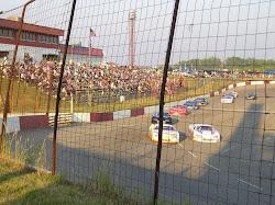 I-94 Raceway