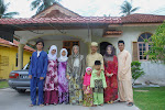 WAN'S FAMILY