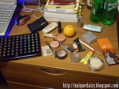 loreal visible lift makeup. Face: L#39;oreal Visible Lift in