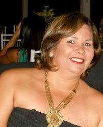 Girleny Fernandes