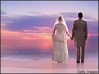 [matrimonio]