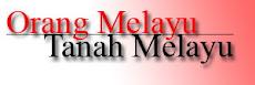TANAH MELAYU