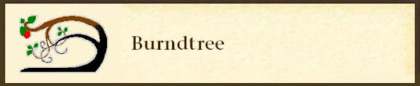 Burndtree