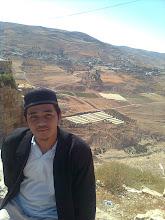 Qol'ah Salahuddin Al Ayubi