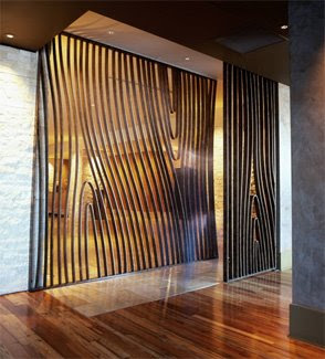 Interior Partition Ideas Here Are Some Pictures Of The Hotel 39 S Lobby Restuarant Bar Both