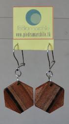 Colección 2010