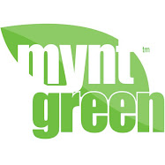 Mynt Green Eco Friendly Reviews