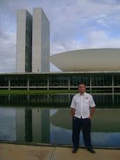 Planalto Central