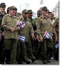 Los economistas cubanos