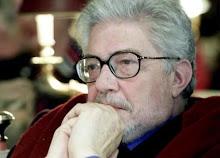 Roberto Rosellini