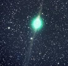 Zubenelgenubi La alfa de la constelación de Libra