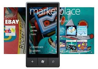 http://3.bp.blogspot.com/_mVWTOcUXltI/TUk1jUzUZaI/AAAAAAAAE98/ciqPD7HyHCc/s1600/Best-Windows-Phone-7-Apps-image.jpg