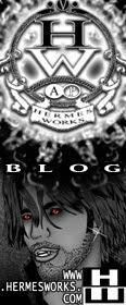 HW's Vampire Blog