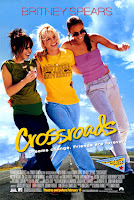 The title refers to the characters' rite of passage to responsible adulthood, as represented by underage drinking, premarital sex, and karaoke.