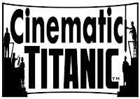 Cinematic Titanic: Purveyor of non-substantive announcements since November of 2007.