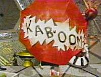 Kablooey!