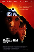 i.e. The Second Repackaging of Karate Kid I.