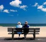L'Alcool & Les Seniors
