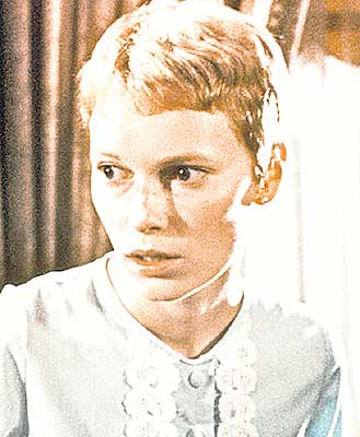 lizzie cundy plastic surgery. Mia Farrow#39;s transformative