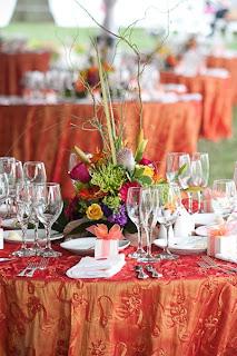Elizabeth Bailey Weddings, Wedding and Event Planning in Baltimore ...