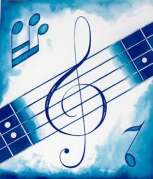 A importância da musica