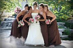 Convite para ser madrinha de casamento
