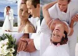 Como conviver com as lembranças de um casamento