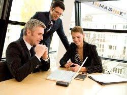 Dicas para evitar conflitos com seu chefe