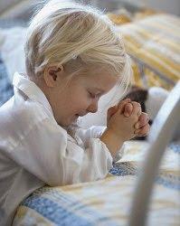 Saiba como rezar