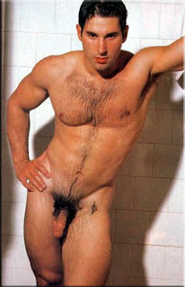 Dirty Gay Blog Hairy Men