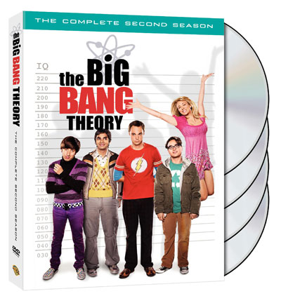 [big+bang+theory2]
